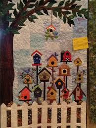 Birdhouse quilt | Birdhouse, App and Galleries & birdhouse quilt blocks | Recent Photos The Commons Getty Collection  Galleries World Map App .. Adamdwight.com