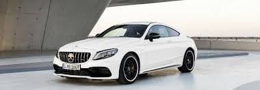 Handcrafted amg 4.0l v8 biturbo. How Fast Is The 2019 Mercedes Amg C 63 S Coupe Mercedes Benz Of Arrowhead