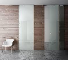 frameless glass pocket doors. Sliding Systems And Accessories Frameless Glass Pocket Doors