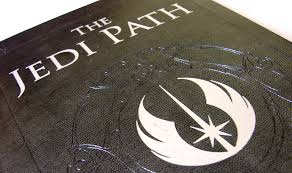 Image result for 'Temple of the Jedi Order'