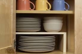 kitchen cabinet, shelf Photo: ...