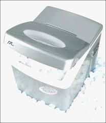 opal ice maker reviews