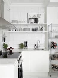 Tiny L Shaped Kitchen 43 Ways To Design The Perfect Tiny Kitchen Ritely