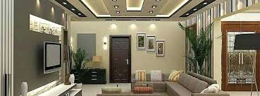 living ceiling design awesome living room ideas ceiling and living room ceiling design ideas at modern