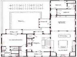 l shaped house plans. Awesome L Shaped House Plans Designs Best Square Photo