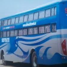 Kesineni Travels Raipur Shivnath Travels Pandri Travel Agents In Raipur