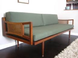 mid century modern furniture portland. Cheap Mid Century Modern Furniture G35 Portland