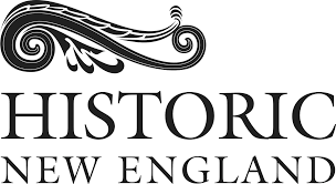 historic new england is the oldest largest and most prehensive regional herie organization in the nation they bring history to life while