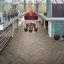 office tile flooring. Office Tile Flooring. Llp308 French Grey Oak Flooring - Looselay Longboard 0