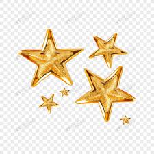 Christmas Stars Png Image Picture Free Download 400773312 Lovepik Com