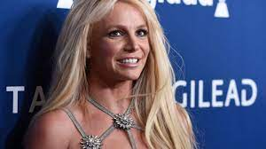 Britney Spears entkommt Anklage wegen ...