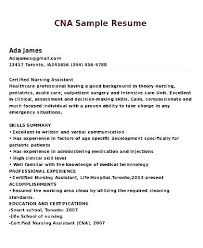 List Of Resume Objectives Maintenance Resume Objective For ...