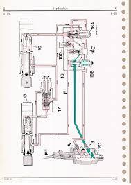case 480 wiring diagram wiring diagrams best case 480 wiring diagram wiring library wiring diagram symbols case 480 wiring diagram