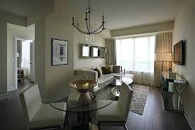 furniture for condo. Condominium Furniture With For Condo Living Apartment Packages Melbourne .