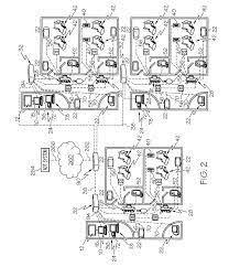nurse call system wiring diagram tektone nurse call manual cornell e nurse call system wiring diagram tektone nurse call manual cornell e 114 3 wiring diagram