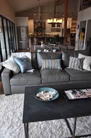 Wayfair Living Room Furniture Coastal Living Room Images By Hamilton Redesigns Wayfair
