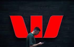 Australias Westpac Faces Investor Rage After Exploitation