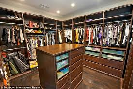 teen walk in closet. Walk In Closet For Teenagers Boys New Innovative Article 2162225 13b43cb7000005dc 590 Teen
