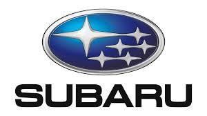 Subaru Logo, HD Png, Meaning, Information | Carlogos.org