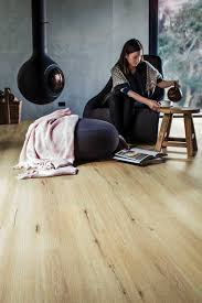 free fit flooring reviews lovely the 16 best heartridge luxury vinyl plank flooring images on of