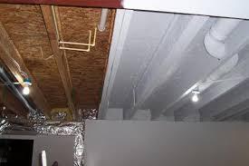 basement ceiling ideas on a budget. Enjoyable Design Basement Ceiling Ideas Cheap 20 Cool On A Budget U