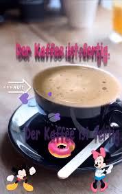 Pin Von Pina Fede Auf Pensieri Guten Morgen Kaffee Lustig Guten
