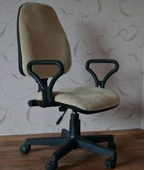 disassemble office chair. Medium Image For How To Disassemble Office Furniture Chair Wheels E