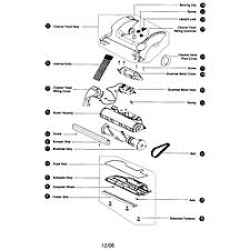 dyson dc animal vacuum diagram all about repair and wiring dyson dc animal vacuum diagram dyson 17 wiring diagram dyson home wiring diagrams dyson
