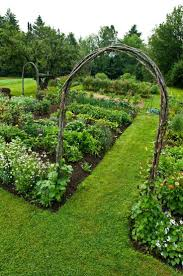 Led Kitchen Garden 1000 Ideas About Beautiful Gardens On Pinterest Beautiful