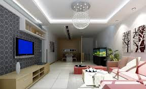 full size of furniture exquisite chandelier for living room 17 mesmerizing 26 fresh chandeliers design fabulous