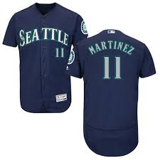 Seattle Jersey Baseball Seattle Baseball|The Quest For Homefield Benefit