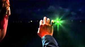 green light symbolism great gatsby essay com green light symbolism great gatsby essay