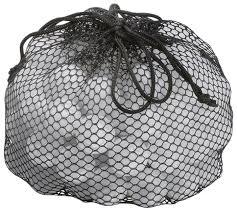 Steba <b>Теплоизоляционные шарики</b> для су-вид — купить по ...
