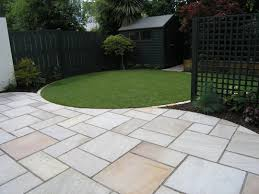... diy stone patio ideas brick paver design unique hardscape paving  pictures cheap floor on budget backyard ...