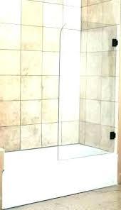 bathroom sink splash guard ideas for bathtub shower glass menards splas