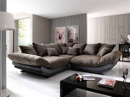 full size of for sleeper sectionals sofas studio efficiency couches sofa apartments apartment sectional furniture best