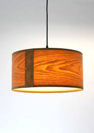 full size of glamorous hanging light shades with charming childrens ceiling and replacement parts clear pendant