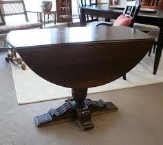 white round drop leaf table round drop leaf pedestal dining table amazing pedestal drop leaf table white round