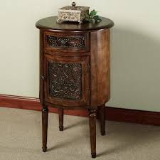 high class accent tables designs