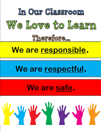 Easy And Effective Classroom Behavior Management