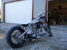 honda cl70 scrambler motorcycle honda motorcycle hello just wanted to say your saddle is a perfect fit for my latest creation just go s to show your saddles are not just for bicycles