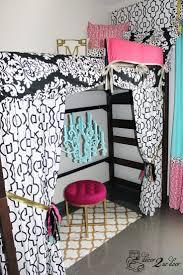 Kate Spade Bedding 803 Best College Dorm Room Bedding Images On Pinterest College