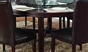 dining table extendable extending and modern white retro argos chairs room gumtree excellent glass est solid