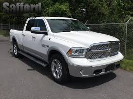 Pre-Owned 2014 Ram 1500 4WD Crew Cab 149