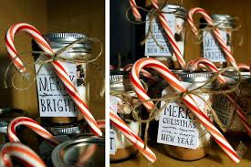 Mason Jars Decorated For Christmas Great DIY Mason Jar Ideas For Christmas The Home Design Great 60