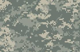 Military Camouflage Patterns Mesmerizing Camouflage History Guide To Camouflage Patterns Mad City Outdoor
