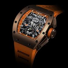 17 best images about luxury watches cartier luxury mens luxury 2013 2014 watches mens fashion watches mens luxury watches mens fashion watches