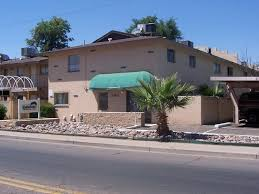 Small Picture Amusing 4 Bedroom Apartments In Phoenix Az For Your Small Home