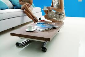 mini table resource furniture multifunctional coffee table pertaining to coffee table desk