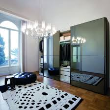 ... Large Size of Wardrobe:mirrored Slidingbe Mirror Doors Bq Doors Bq  Doors Mirrored Bi Fold ...